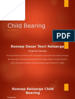 Child Bearing.pptx