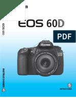 Eos60d Im Es