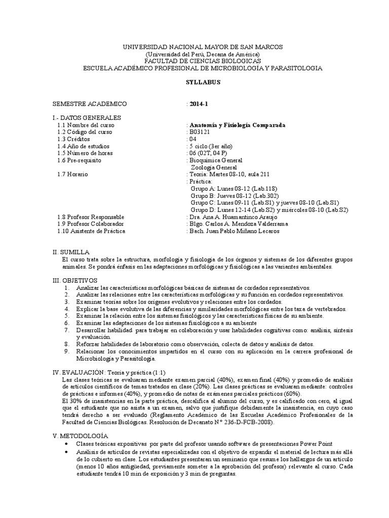 Bonito Anatomía Y Fisiología Seeleys 11º Edición Manual De ...
