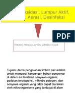 kolam_oksidasi_lumpur_aktif_filtrasi_aerasi_desinfeksi_5_april_2013_part_1.ppt