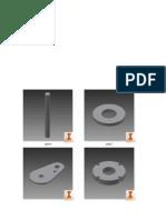Figuras Mecanicas