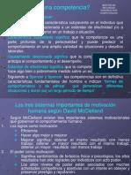 2. GESTIÓN DEL TALENTO HUMANO POR COMPETENCIAS.UNMSMpptff.pdf