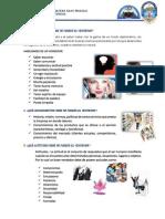 TAREA 002 - GESTION DE VENTAS}.pdf