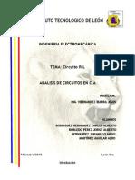 Reporte de practica-Circuito RL.doc