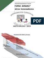 ESQUEMA PCA  V CICLO 2015.docx