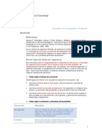 Del ingeniero civil forense.pdf
