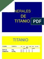 Minerales de TI Al y Mn.ppt 2015-2 Copia