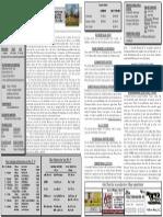 St. Joseph November 22, 2015 Bulletin