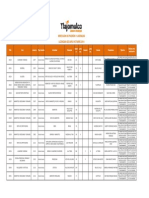 8Vtlicenciasdegirooctubre2014.pdf