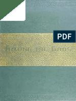 Among Gods