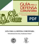 guia_defensa_comunitaria.pdf
