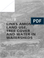 LAND–WATER RELATIONSHIPS IN RURAL.pdf