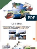 Importacia de la logistica.pptx