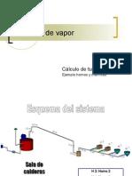 36711156 Calculo de Tuberias Hornos y Marmitas