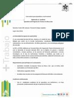 Diplomado en  Sumilleria.pdf