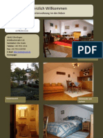 Ferienwohnung Hausprospekt 28.03.10
