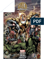1 - age of ultron #01