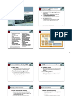 L11_Human Resource Management