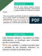 ATIVIDADE_MEIAVIDA