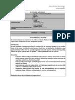 Act_Formato de Actividad 2