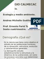 DEMOGRAFIA.pptx