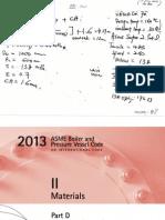 2 PVElite Notes