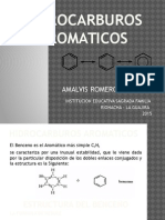 hidrocarburos aromaticos.pptx