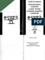 Lovinescu_ Vasile - Interpretarea-Esoterica-a-Unor-Basme-Romanesti.pdf