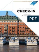 Hotel Investment Guide 2015