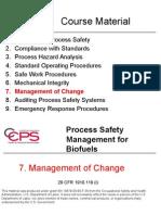 07 Biofuels Mngt of Change (1)