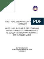 Surat Pekeliling Kewangan Bil 8 2012.pdf