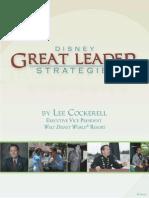 Gr8 Ldr Strategies