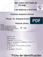 sesion-38A_equipo3.pptx