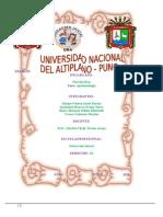 Monografia de Filosofia Oficial 2