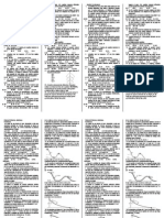 Rm .Análisis Combinatorio Fisica - Potencia.energia
