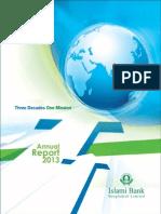 Annual Report 2013.pdf