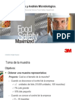 Toma de Muestra en la industria de Alimentos.pdf