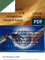 La contabilidad y administración del futuro (1)