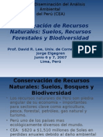 David_Lee_Recursos_Naturales.ppt