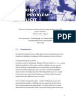 Solving Complex Problems 1e Druk h2