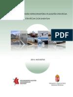 nemzeti_kozlekedesi_infrastruktura_fejlesztesi_strategia.pdf