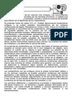 Guia de Trabajo Nº 6 Matematica-comunicacion