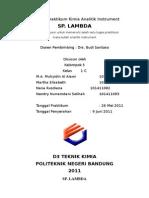 SP. LAMBDA