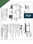 14.cement_godown.pdf