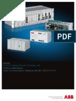 HCI_IEC60870-5-101_en