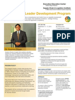 Supply Chain Leader Development Program.pdf