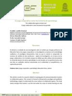 18921-66669-1-PB.pdf