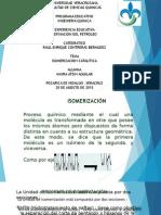 exposicion de refinacion.pptx