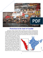 preterism in the land of gandhi by dr jaemin park md