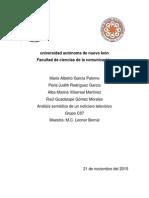 Analisi de un noticiero.pdf